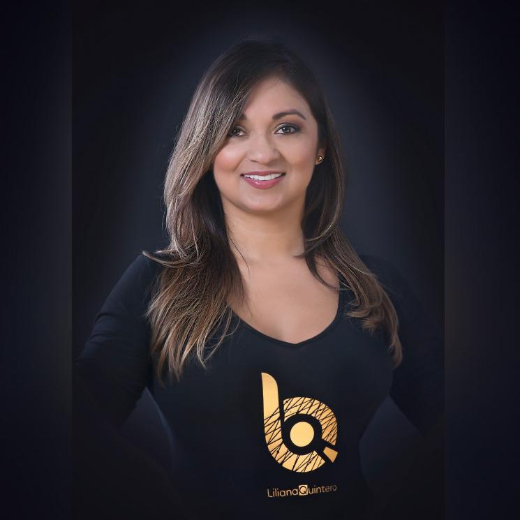 Foto de perfil de Liliana Quintero